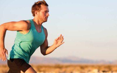 ¿Cómo planificar una actividad física?